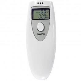 Alkoholtester - digitální detektor alkoholu