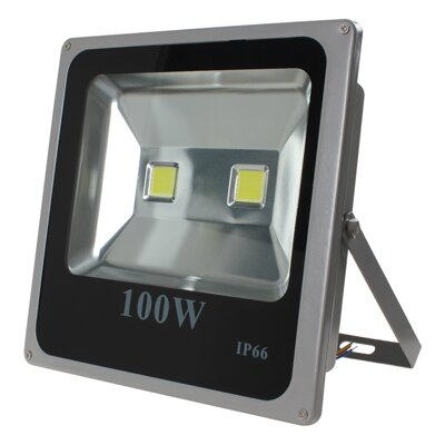 Svetlo LED 100W IP66