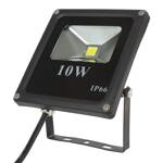 Svetlo LED 10W IP66